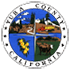 Yuba County  logo.